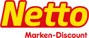 Logo Netto Marken-Discount AG & Co. KG in Scheinfeld