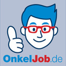 Logo Onkel Job in Erlangen